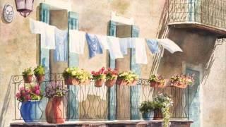 تحميل اغاني ويلاه ما حيلتي - محمد عبد الوهاب MP3