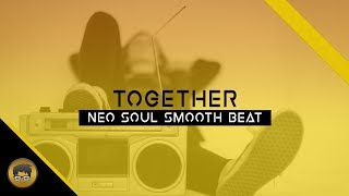 Neo Soul Smooth Beat