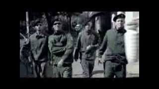 K.I.Z.   Einritt (Official Video)