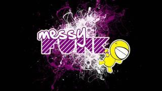 Mickey Slim - Wow (Luvstuff Remix)