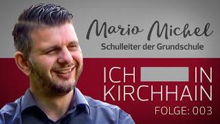 ICH IN KIRCHHAIN – Folge 003 online