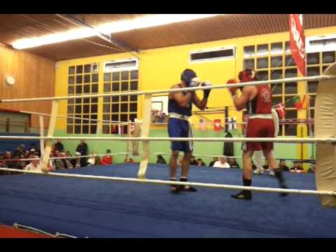 video-2012-11-17-18-32-36 Felix vs Andreas Birkheim 3 raund