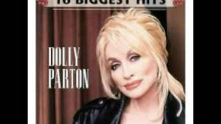 Dolly Parton- The Bargain Store