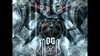 """Radio Revolta - audycja """"Nemezis"""" - wywiad z Cezarem (Christ Agony, Moon)"""