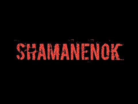 Играем ранкед PUBG   ПАБГ   Shamanenok   PlayerUnknown's Battlegrounds