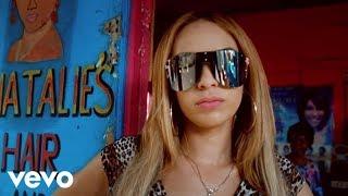 Candela - Bad Gyal (Video)