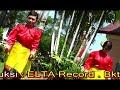 Download Video BANTUAK JINAK INDAK KAMANGA, NYATO BASANGEK DIKUDUAKNYO - RIDHO RAMON