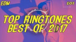 Top Ringtones 2017   Ep1 [Download Now]