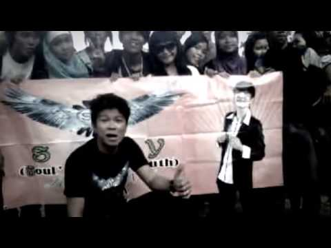 Mawla - Menunggu Lagu Hits Indonesia Mp3