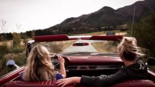 Bex Murray - Wherever I go (Official Video)