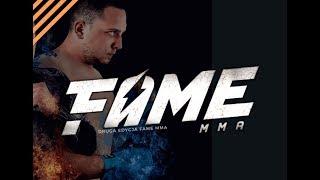 Film do artykułu: Fame MMA 2 online stream....
