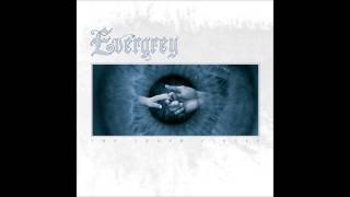 Evergrey - In the Wake of the Weary