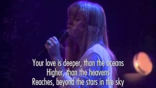 High Desert Church - Jesus, Lord of Heaven