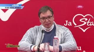 BISER NEDELJE - Veče sa Ivanom Ivanovićem 256.