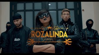 7-Toun - ROZALINDA ( OFFICIEL MUSIC VIDEO ) 2018 -by Achraf Mounaji