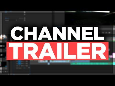 Haunted Dark Intro Video