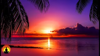 🔴 Relaxing Music 24/7, Calm Music, Sleep Music, Meditation Music, Stress Relief Music, Study, Relax