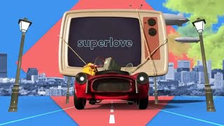 Whethan   Superlove (feat. Oh Wonder) [Lyric Video]