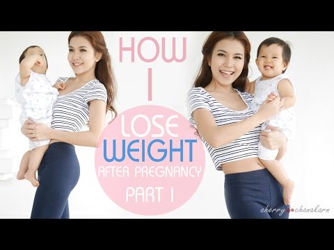 Insight slimming มอสโก
