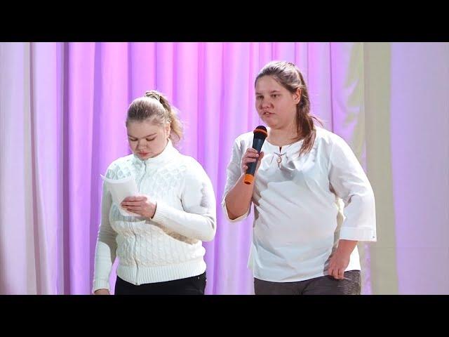 В Ангарске пройдет благотворительный концерт