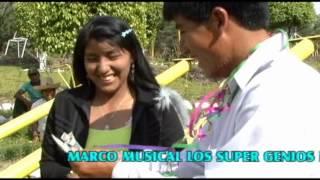 Descargar MP3 de Mariflorcita Del Folklor El Contrapunto