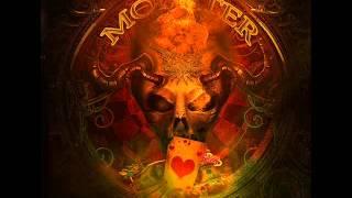 Ace of Heart - Teardrops