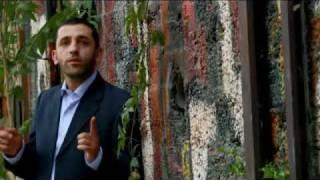 اغاني طرب MP3 AlBaraa Band - AlQuds AlAbeyyah - P   فرقة البراء - القدس الأبية - إيقاع تحميل MP3