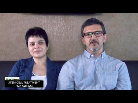 Post-Stem-Cell-Therapy-Improvement-for-Autism-Parents-Testimonial