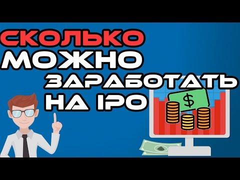 Как заработать деньги в интернете 200 рублей