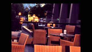 Soul Cafe Deep Jazzy House 19
