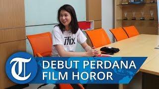 Laura Basuki Lakukan Debut Perdana Film Serial Horor Berjudul Kisah Tanah Jawa