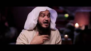 تحميل اغاني صبر الرسول محمد صلى الله عليه وسلم على مشاق الحياة وشدتها #مع_النبي MP3