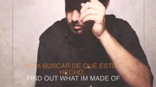 Matt Simons - Catch & Release (Deepend remix) (Lyrics+Sub.Español)