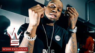 """Payroll Giovanni """"Empire"""" (WSHH Exclusive - Official Music Video) (Shot by @JerryPHD)"""