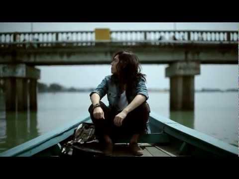 Hội An (Việt Nam) Tuyệt Đẹp Trong MV Của Ca Sĩ Thái Lan (   bài nhạc hay àh nhá