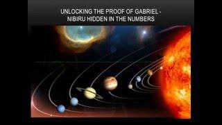 Nibiru  Annunaki Nephilim: More than you need to know