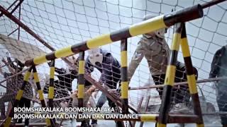 [中字 MV] Bigbang - Fantastic Baby