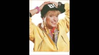 MICHAELA STRACHAN  - Take  Good Care Of My Heart (Extended)