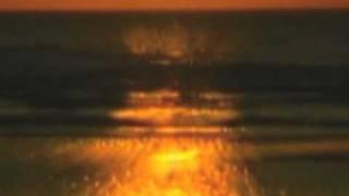 28  10  2002 явление и слова Феодосия Печерского