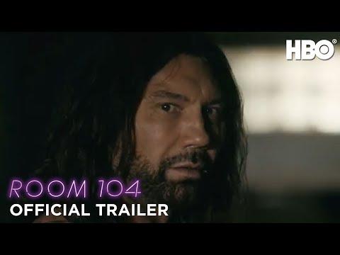 Room 104 Season 4 (Promo)