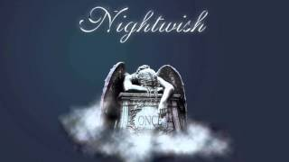 Nightwish - Ghost Love Score Floor's Studio Version