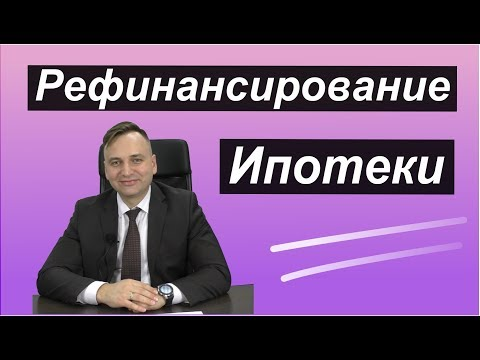 Forex- ua. site форекс руб