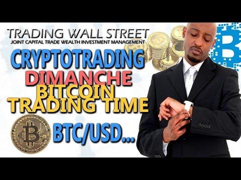 Come fare soldi dove investire soldi