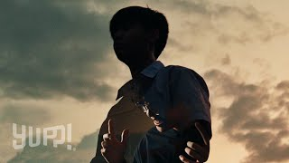 AUTTA - แย้มบาน (Official Music Video) | YUPP!