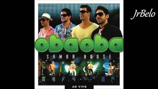 cd oba oba samba house 2011 gratis
