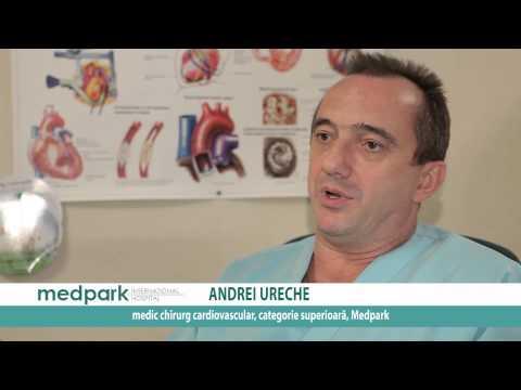 Vindecarea fracturii în diabetul zaharat