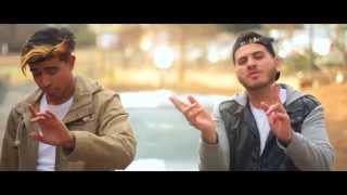 "GH Pancho Feat. Kap G   ""No Excuses"""