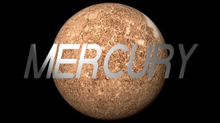 11 facts about: MERCURY
