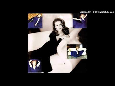 Sheena Easton - Never Will I Marry