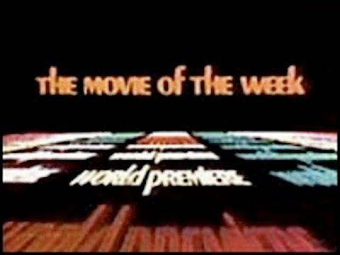 Movie Intros and Promos on ABC (mostly '70s and '80s)
